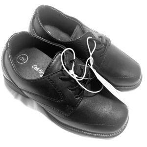Cat & Jack Toddler Boy Shoes